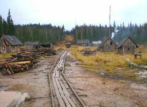 Исчезнувшие города России и СССР - a9dac4145b6c.jpg