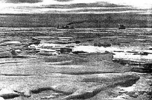 Исчезнувшие города России и СССР - 607d8a967800.jpg