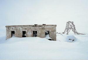 Исчезнувшие города России и СССР - cbd95c08c0db.jpg