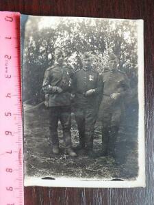 Мои фото ВОВ, военных и пр. - тема для всех - DSCF1357.JPG