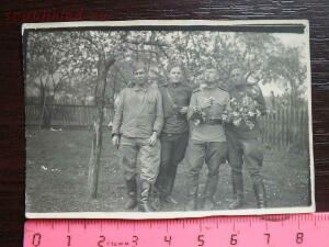 Мои фото ВОВ, военных и пр. - тема для всех - DSCF1362.JPG