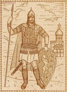 Панцирь. Древняя Русь - 3.jpg