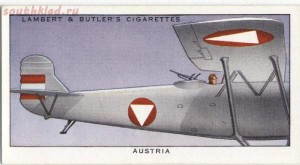 Маркировка самолетов 1922-1939 гг. - 6f4c4add8b30.jpg