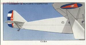 Маркировка самолетов 1922-1939 гг. - 01956d0e01f6.jpg