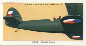 Маркировка самолетов 1922-1939 гг. - 918c70c4ba7a.jpg