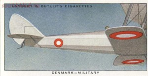 Маркировка самолетов 1922-1939 гг. - 83ae67761596.jpg