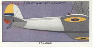 Маркировка самолетов 1922-1939 гг. - 1d3ba0b54cc1.jpg