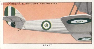 Маркировка самолетов 1922-1939 гг. - 93e76ac77755.jpg