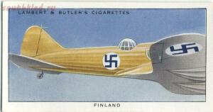 Маркировка самолетов 1922-1939 гг. - 5146b5408abe.jpg