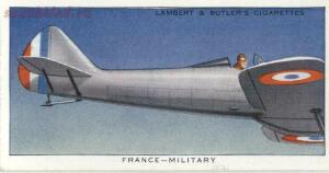 Маркировка самолетов 1922-1939 гг. - 0b34d5e98c36.jpg