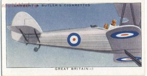Маркировка самолетов 1922-1939 гг. - 5652e52e8088.jpg