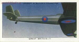 Маркировка самолетов 1922-1939 гг. - ba972590672f.jpg