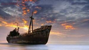 25 брошенных кораблей со всего мира - 31941.jpg