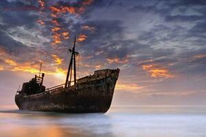 25 брошенных кораблей со всего мира - 3194.jpg