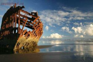 25 брошенных кораблей со всего мира - 5133.jpg