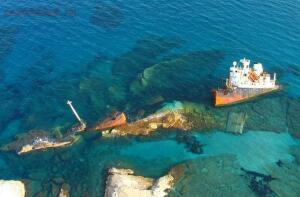 25 брошенных кораблей со всего мира - 796.jpg