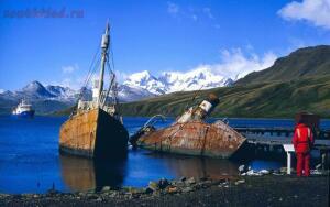 25 брошенных кораблей со всего мира - 986.jpg