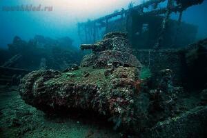 25 брошенных кораблей со всего мира - 13111.jpg