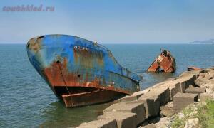 25 брошенных кораблей со всего мира - 14109.jpg