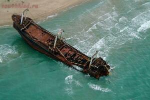 25 брошенных кораблей со всего мира - 16100.jpg