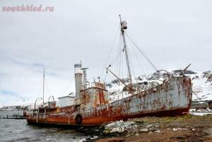 25 брошенных кораблей со всего мира - 1893.jpg
