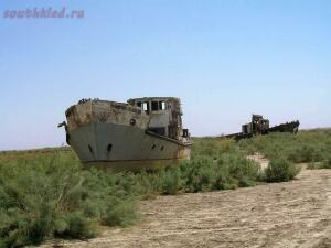 25 брошенных кораблей со всего мира - 1991.jpg