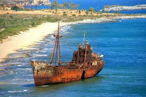 25 брошенных кораблей со всего мира - 2284.jpg