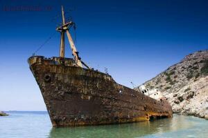 25 брошенных кораблей со всего мира - 2466.jpg