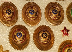 Кокарды милиции СССР - IMG_0945.JPG