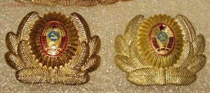 Кокарды милиции СССР - IMG_0948.JPG