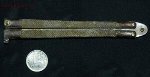 Коллекция ножей РИ и СССР - DSC03187_новый размер.jpg
