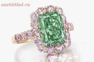 Топ 20 самых дорогих бриллиантов в мире - 1.jpg