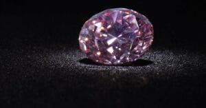 Топ 20 самых дорогих бриллиантов в мире - 2.jpg