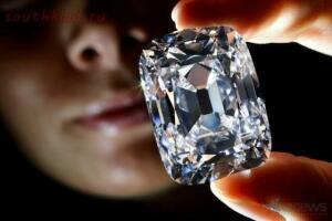 Топ 20 самых дорогих бриллиантов в мире - 3.jpg