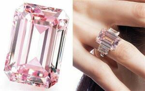 Топ 20 самых дорогих бриллиантов в мире - 5.jpg