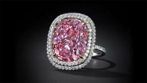 Топ 20 самых дорогих бриллиантов в мире - 7.jpg