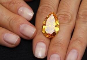 Топ 20 самых дорогих бриллиантов в мире - 10.jpg