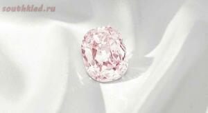 Топ 20 самых дорогих бриллиантов в мире - 11.jpg