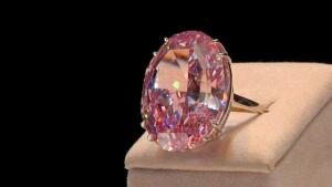 Топ 20 самых дорогих бриллиантов в мире - 12.jpg