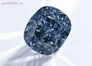Топ 20 самых дорогих бриллиантов в мире - 13.jpg