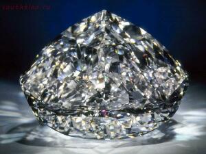 Топ 20 самых дорогих бриллиантов в мире - 16.jpg