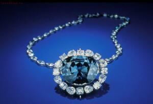 Топ 20 самых дорогих бриллиантов в мире - 17.jpg