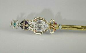 Топ 20 самых дорогих бриллиантов в мире - 18.jpg