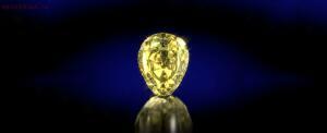 Топ 20 самых дорогих бриллиантов в мире - 19.jpg