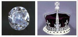 Топ 20 самых дорогих бриллиантов в мире - 20.jpg