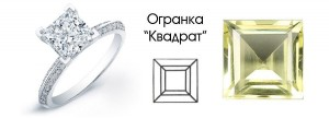 Огранка драгоценных камней: виды и названия - 18.jpg