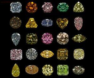 Огранка драгоценных камней: виды и названия - 1.jpg