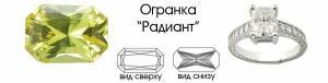 Огранка драгоценных камней: виды и названия - 13.jpg