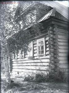 Уходящая натура на снимках Александра Антоновича Беликова 1925 год - 7fc16d93f39e.jpg
