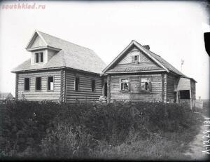 Уходящая натура на снимках Александра Антоновича Беликова 1925 год - 1fb0c98bc05e.jpg